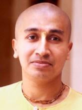 Gauranga_Prabhu_11